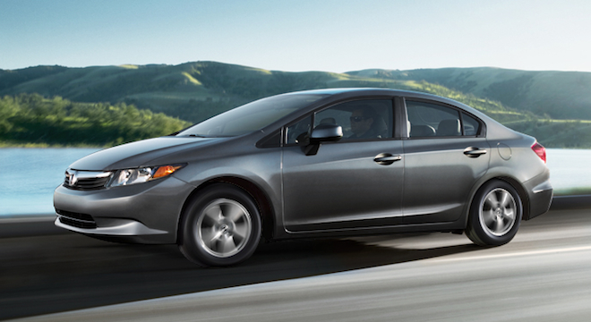 A Government Funded Laboratory That Helped Pioneer The Battery Technology  Behind Many Electric Vehicles, Including The Chevy Volt, Has Recently Begun  To ...