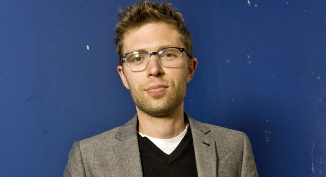 Radiolab\' Distances Itself From Jonah Lehrer In Wake Of Fabricated ...