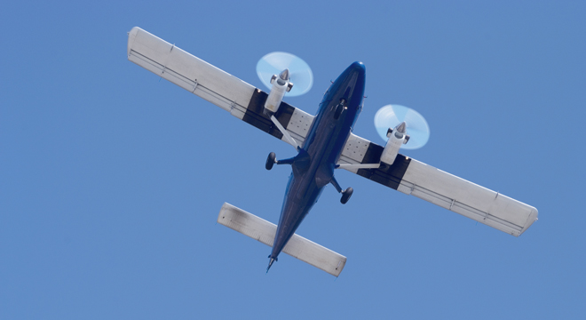 Aer Lingus Ei Dea Aircraft At London Heathrow