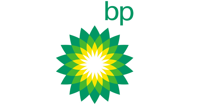 bp operations failure
