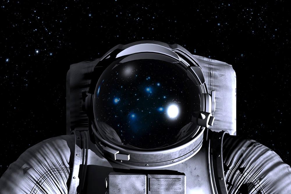 astronaut space helmet - photo #41