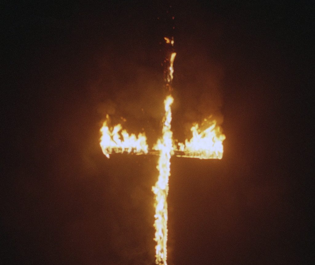 Alabama man pleads guilty to burning cross with former kkk leader alabama man pleads guilty to burning cross with former kkk leader biocorpaavc Images