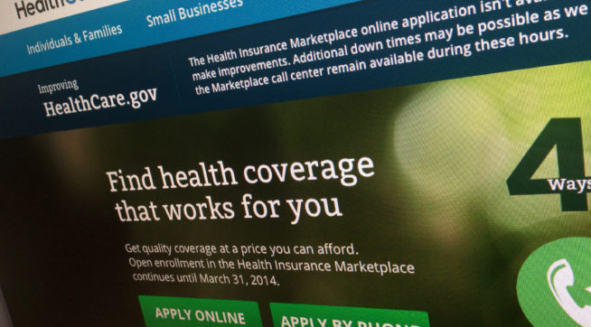 Future of revamped health care bill remains dubious in House