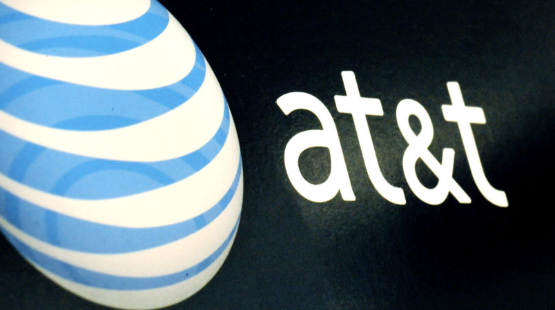 AT&T may have paid Trump lawyer up to $600000