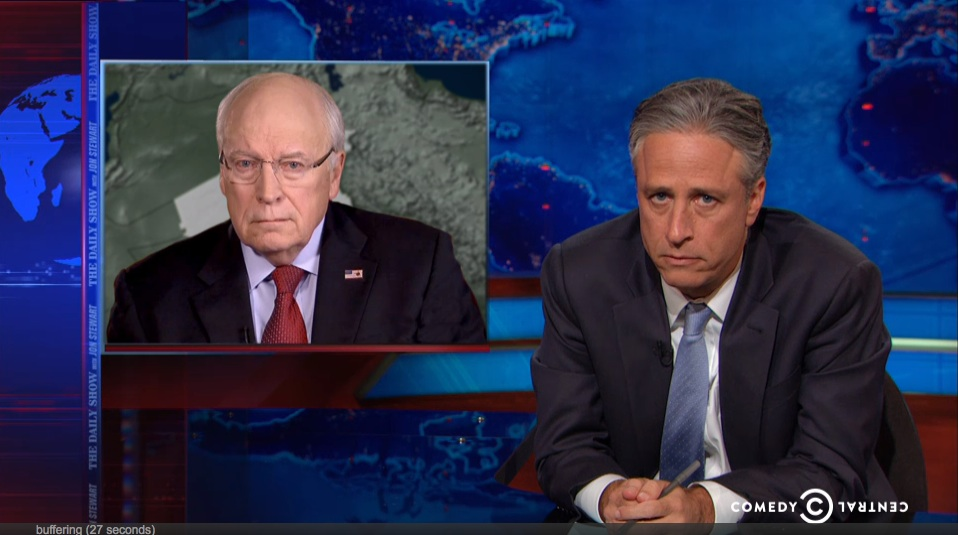 cheney-daily-dick-jon-show-stewart-names-ass-beach-girl