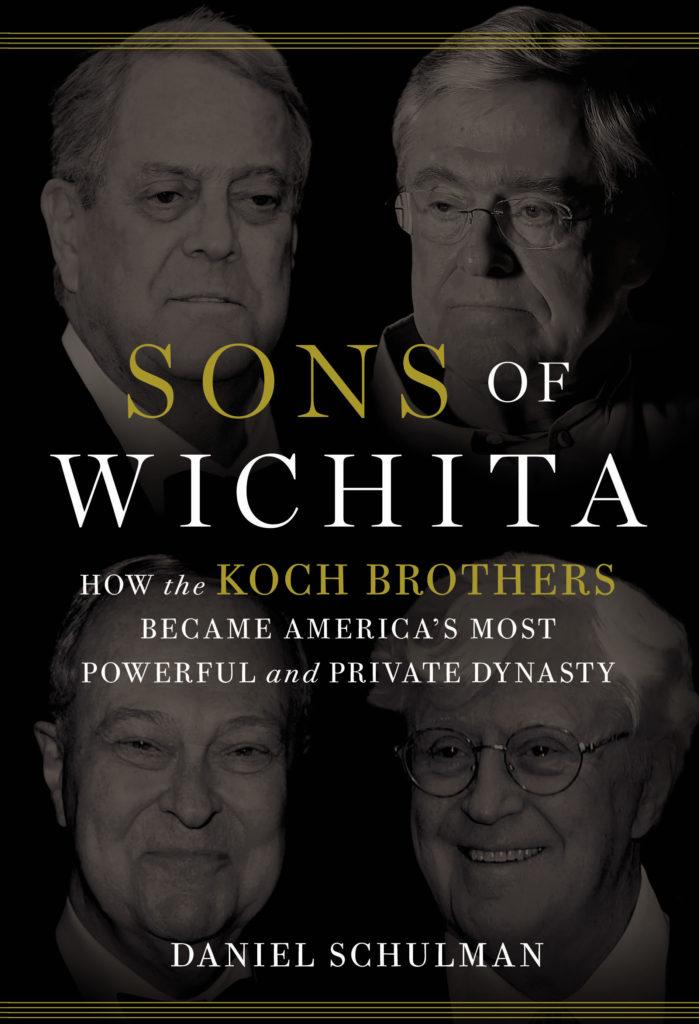 Wichita chat