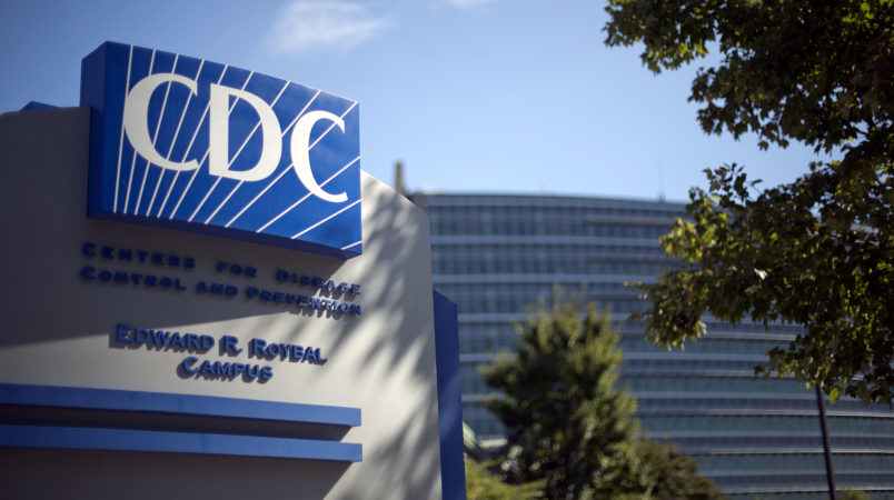U.S. could end AIDS epidemic in three to seven years — CDC director