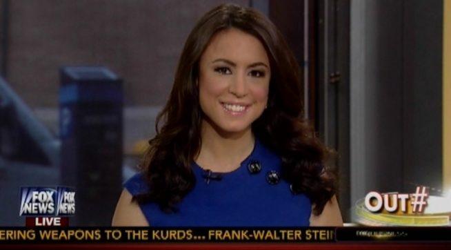 Andrea Tantaros Fox News lawsuit attorney parts ways with
