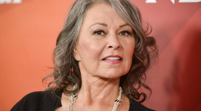 ABC Mulling Keeping 'Roseanne' Show Without Roseanne Barr