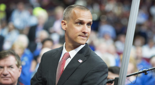 'Womp Womp': Lewandowski Doesn't Care About Child With Down Syndrome Taken From Mom