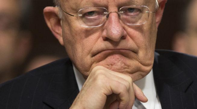 Warner: Trump firing Comey has 'appearance' of quashing FBI's Russian Federation  probe