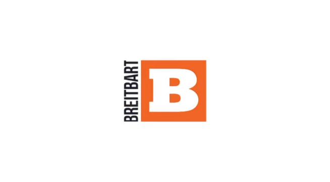 Breitbart employees infuriated by colleagues' 'appalling' comments after London terror attack