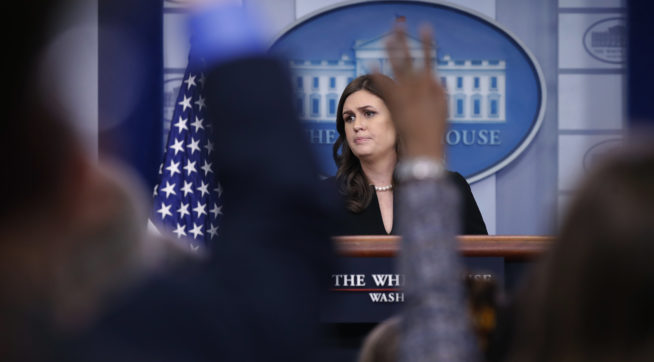 White House defends its diversity amid Omarosa exit