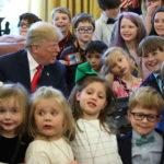 on April 26, 2018 in Washington, DC.