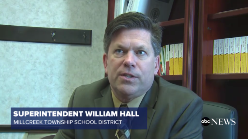 New high school not a current priority in Sylvan
